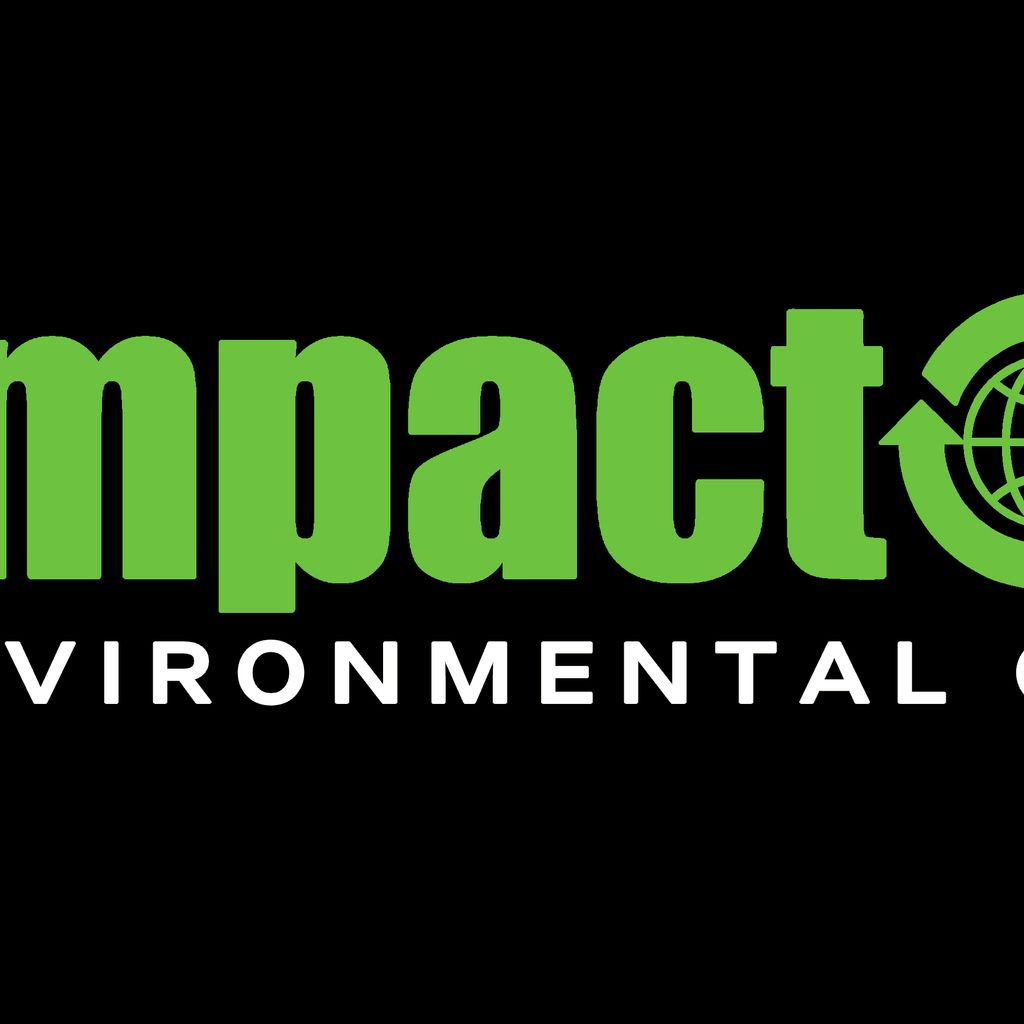 Impact Environmental Company Incorporated