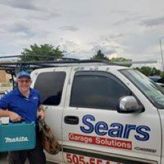 Avatar for Sears Garage Solutions