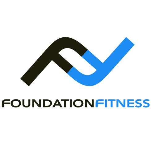 Foundation Fitness of Annandale