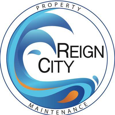 Avatar for Reign City Property Maintenance