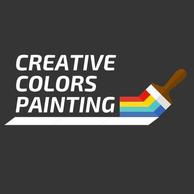 Avatar for Creative Colors Painting NYC