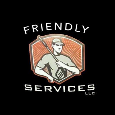 Avatar for friendly services llc