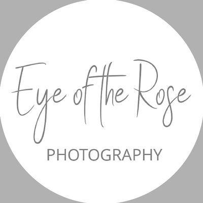 Avatar for Eye of the Rose Photography