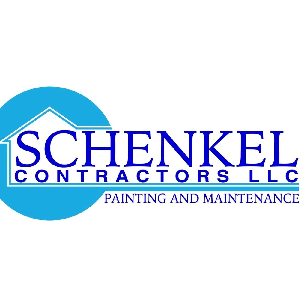 Schenkel Contractors