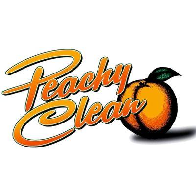 Avatar for Peachy Clean LLC