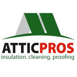 Attic Pros Inc