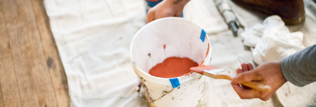 Find a home painter near you