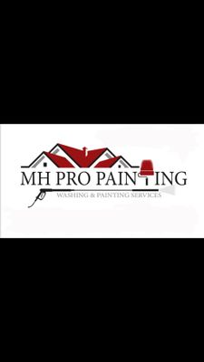 Avatar for MH Pro Painting