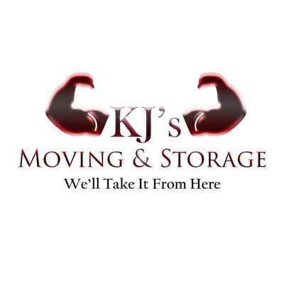 Avatar for KJ's Moving & Storage LLC
