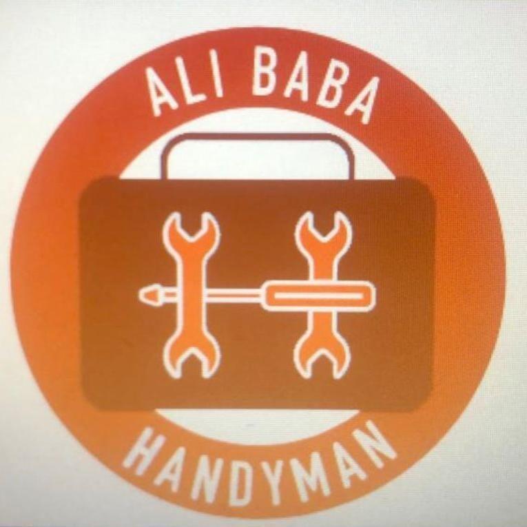 Ali BABA (TV mounting,Fitness  assembly,Hanyman)
