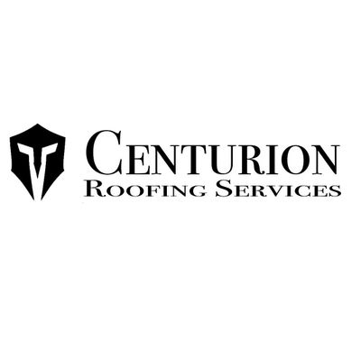 Avatar for Centurion Roofing Services