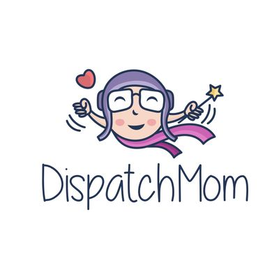 Avatar for DispatchMom