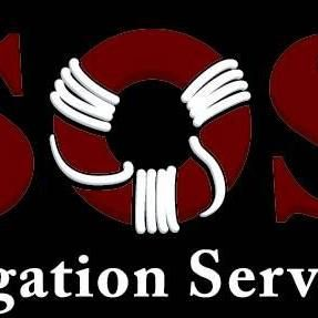 Avatar for SOS Litigation Services Notary & Legal Services