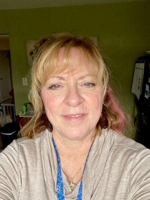 Avatar for Pastor Cyndi Bloise