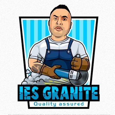 Avatar for IES GRANITE