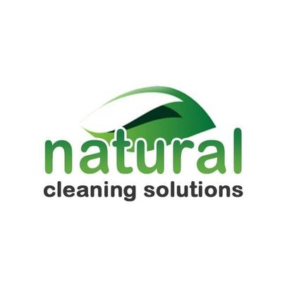 Avatar for Natural Cleaning Solutions