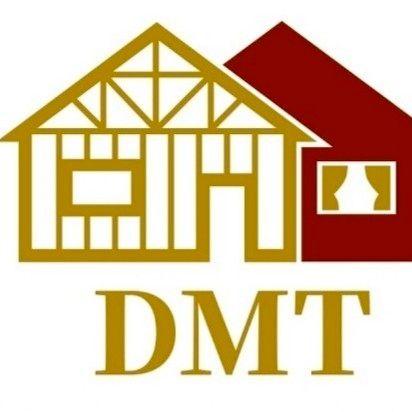 DMT SOUTHERN LIGHT LLC
