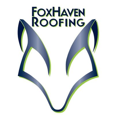 Avatar for FoxHaven Roofing Group