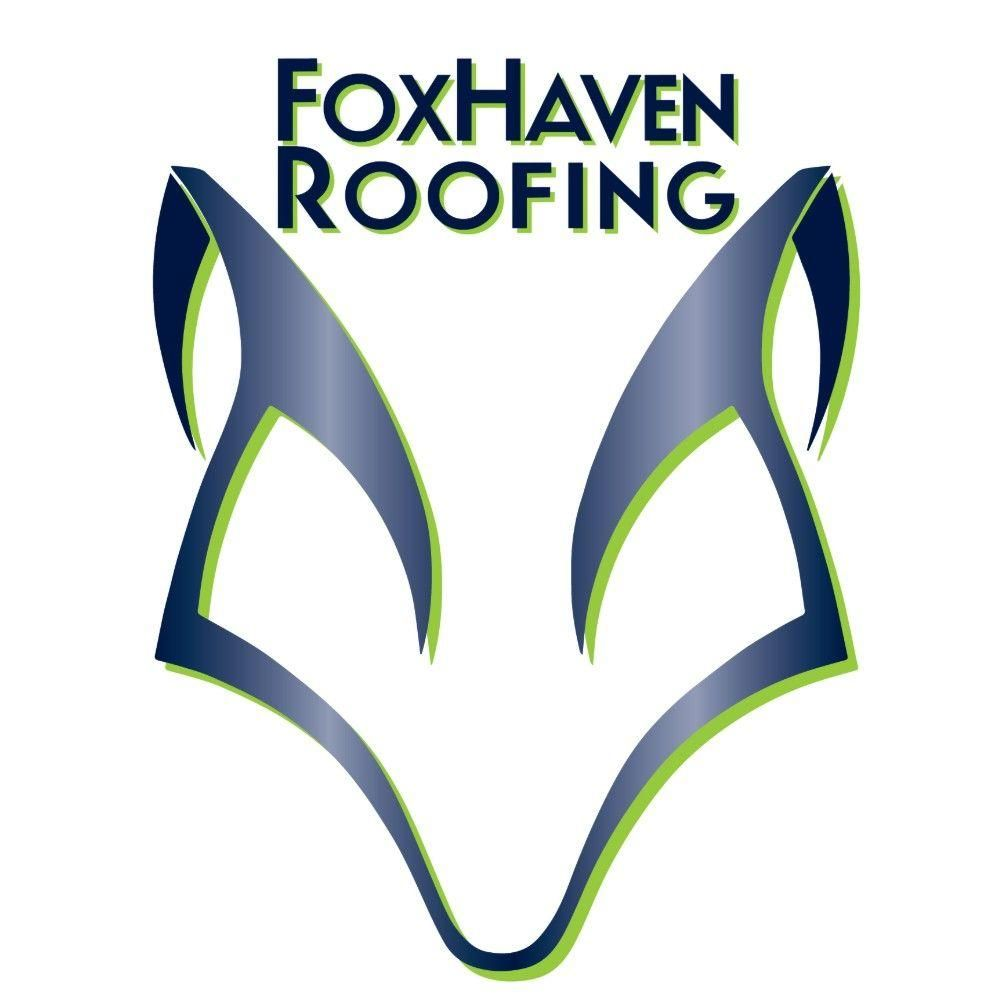 FoxHaven Roofing Group