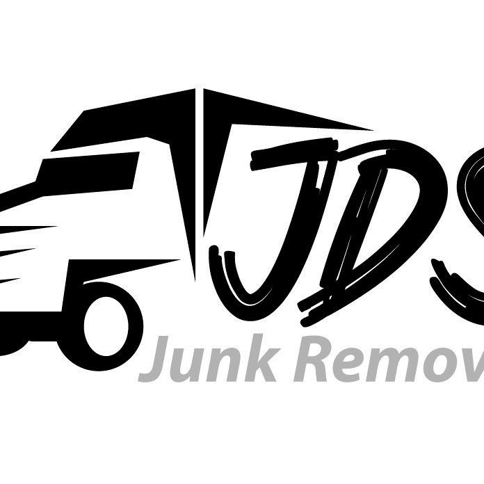 JDS junk removal services