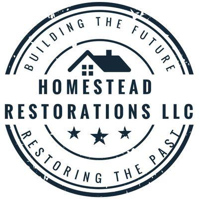Avatar for Homestead Restorations LLC