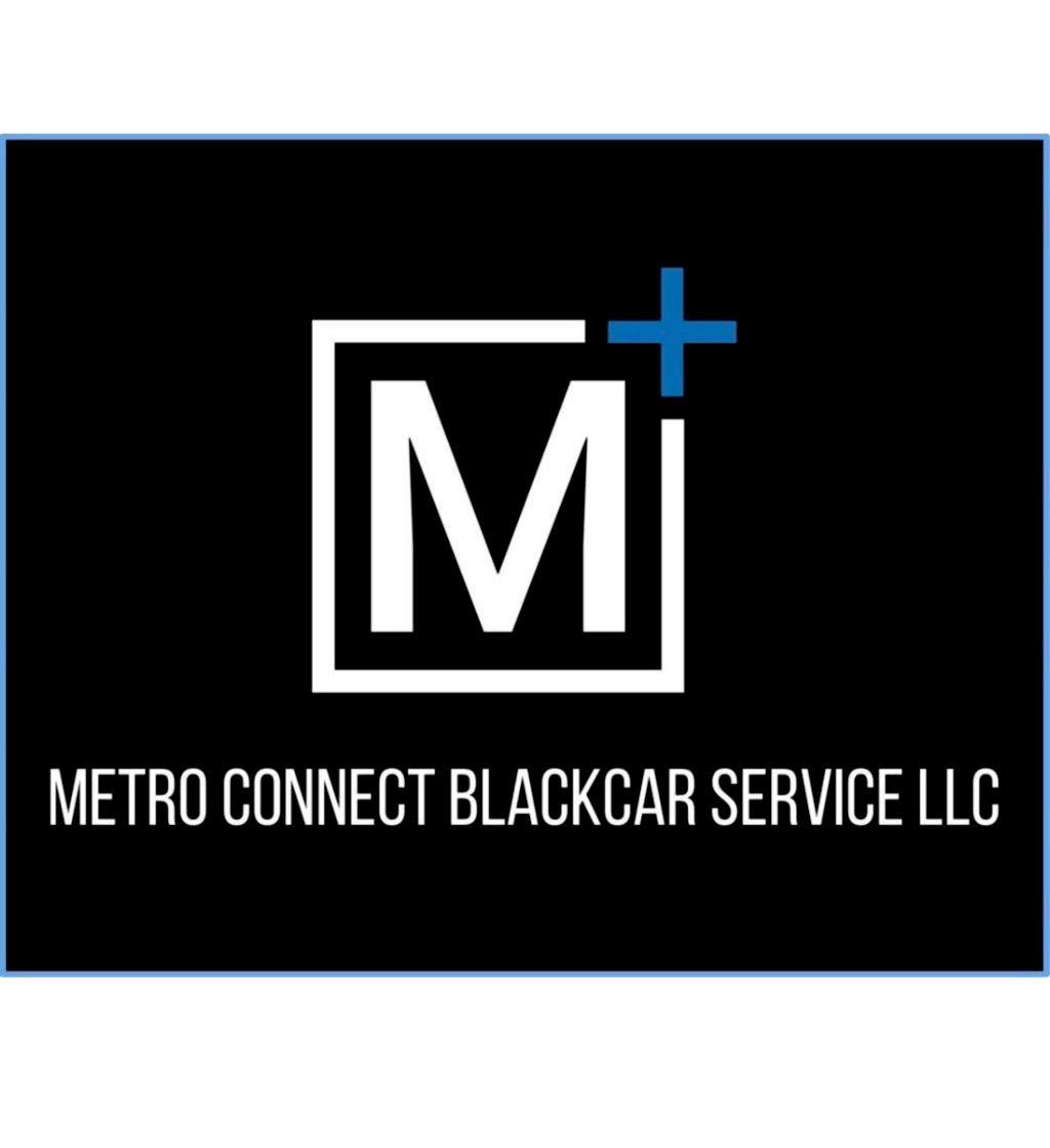 Metro connect Black car and Limousine service.