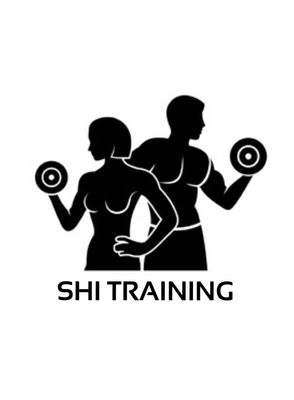 Avatar for SHI Training