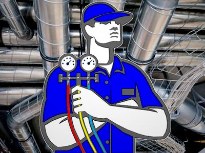 Avatar for QAZ APPLIANCE REPAIR