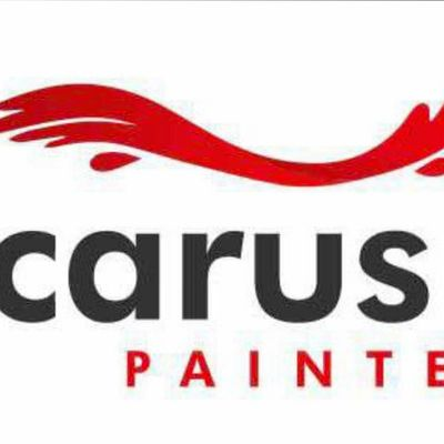 Avatar for Icarus Pro Painters LLC