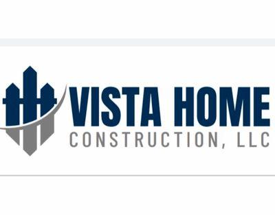 Avatar for Vista Home Construction LLC