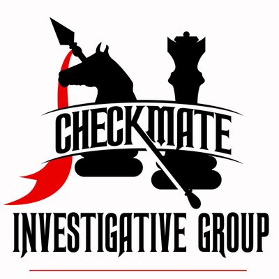 Avatar for Checkmate Investigative Group