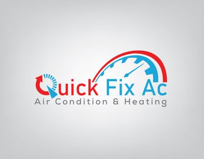 Avatar for QuickFix Ac