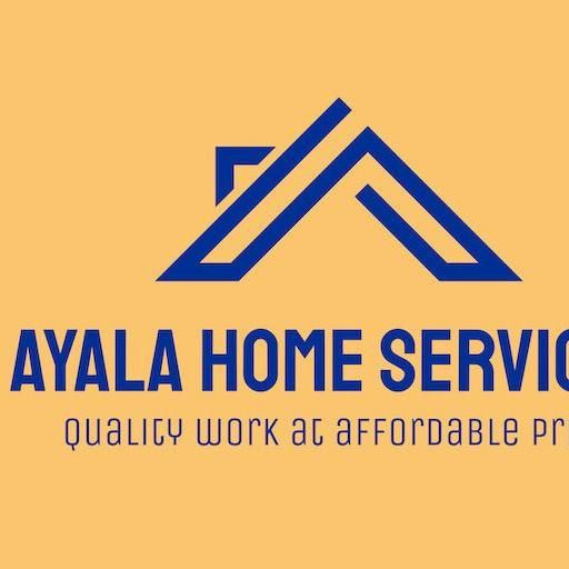 Ayala Home Services