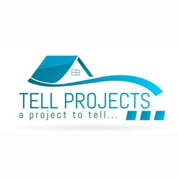 Tell Projects