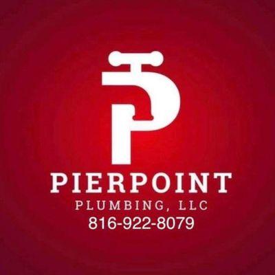 Avatar for Pierpoint Plumbing