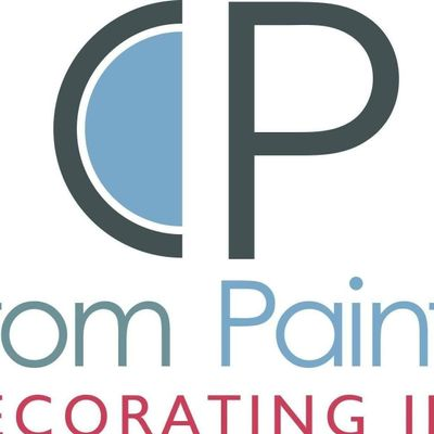 Avatar for Custom Painting and Decorating Inc.