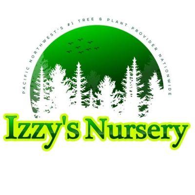 Avatar for Izzy's Nursery TX LLC