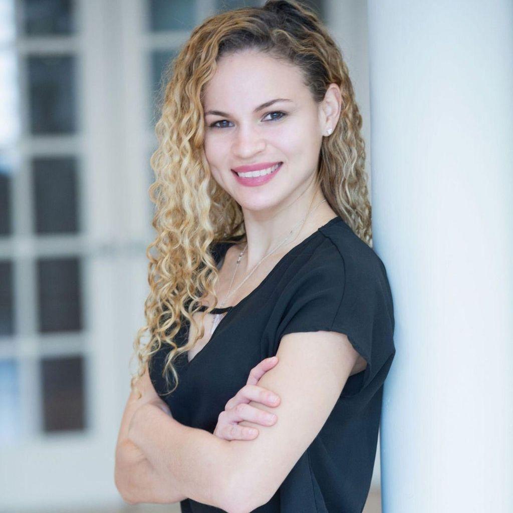 Bianca Ardito