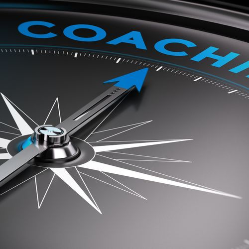 Navigator Coaching Program