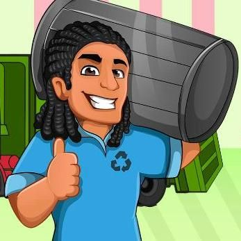 Avatar for E&K HAULING JUNK REMOVAL LLC