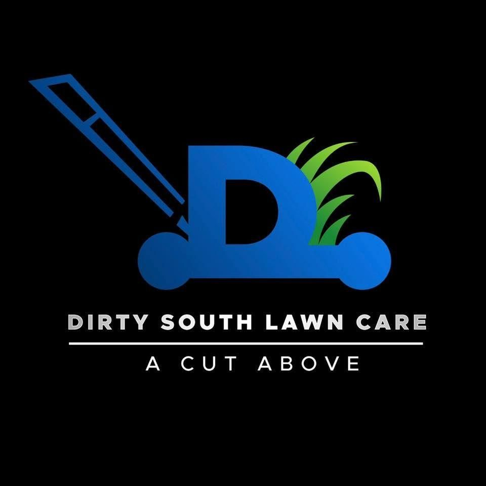 Dirty South Lawn Care