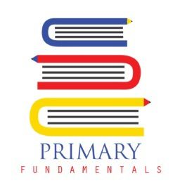 Avatar for Primary Fundamentals Tutoring