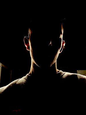 Avatar for m0ephoto