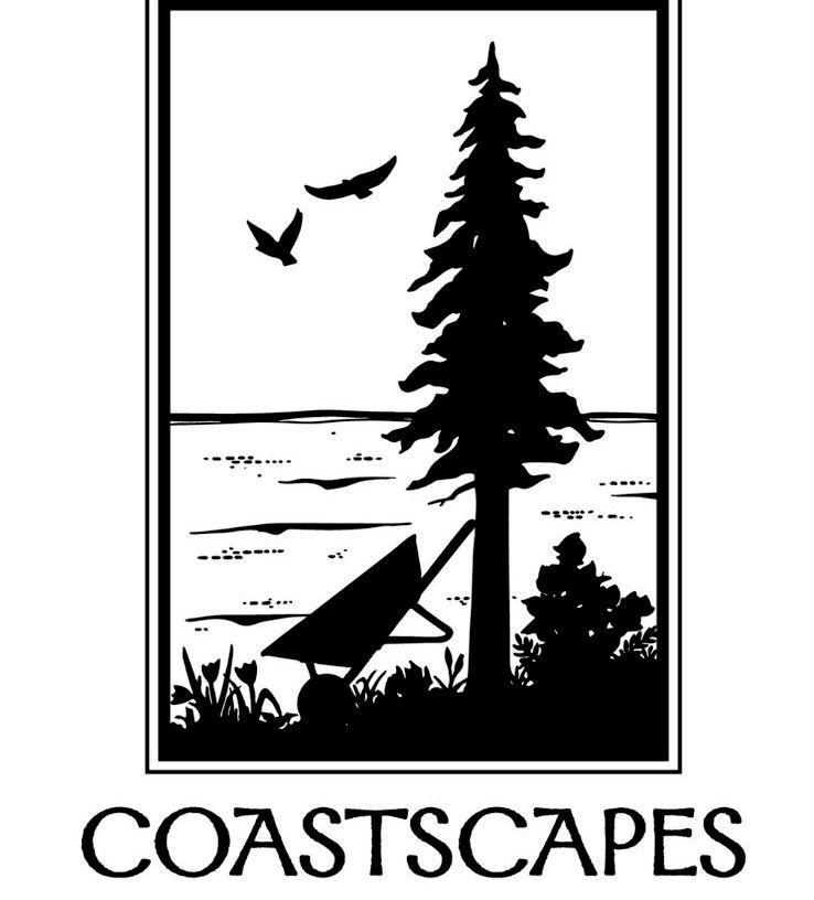Coastscapes