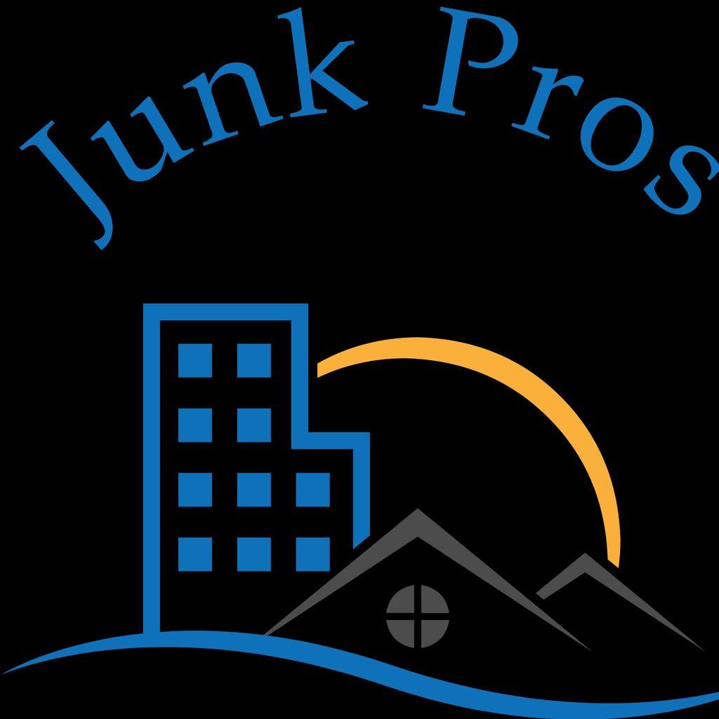 OC Junk Pros