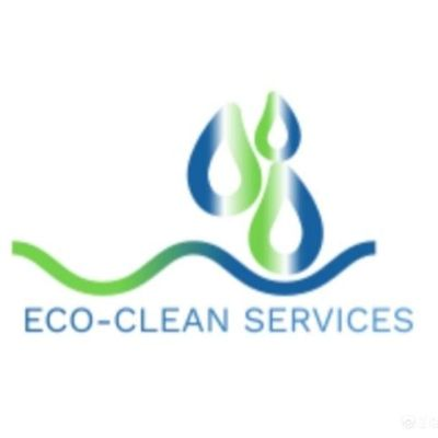 Avatar for ECO-CLEAN SERVICE,Co