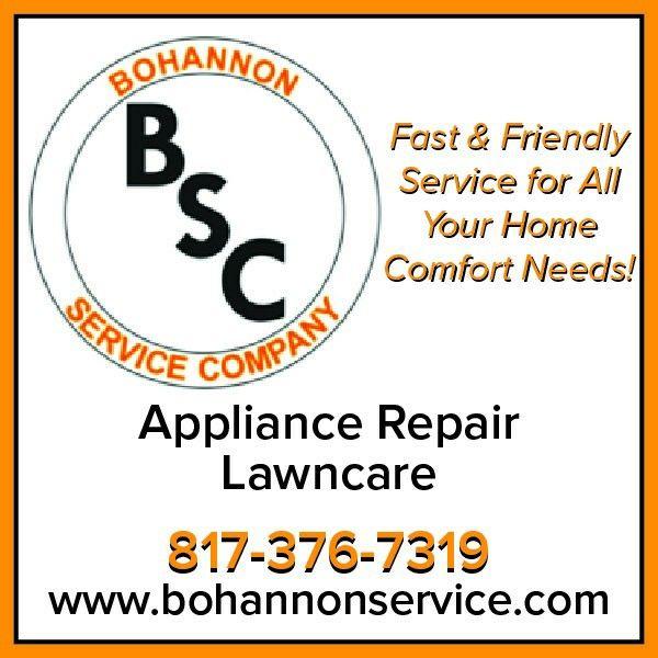 Bohannon Service Company