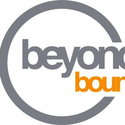 Avatar for Beyond Boundaries Construction