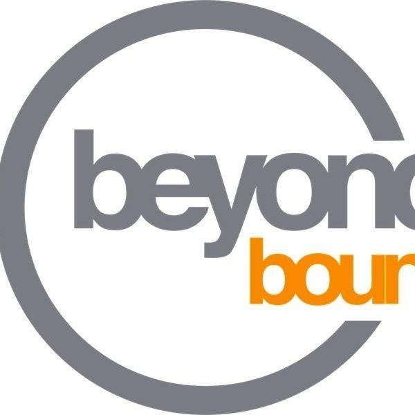 Beyond Boundaries Construction