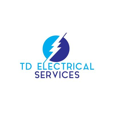 Avatar for TD Electrical Services